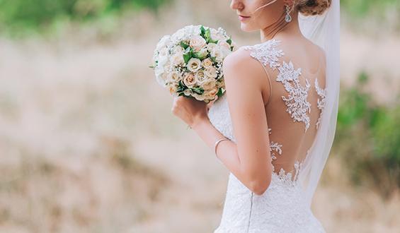 La Bella Sposa Wedding Dresses Bridesmaid Dresses Swords Dublin
