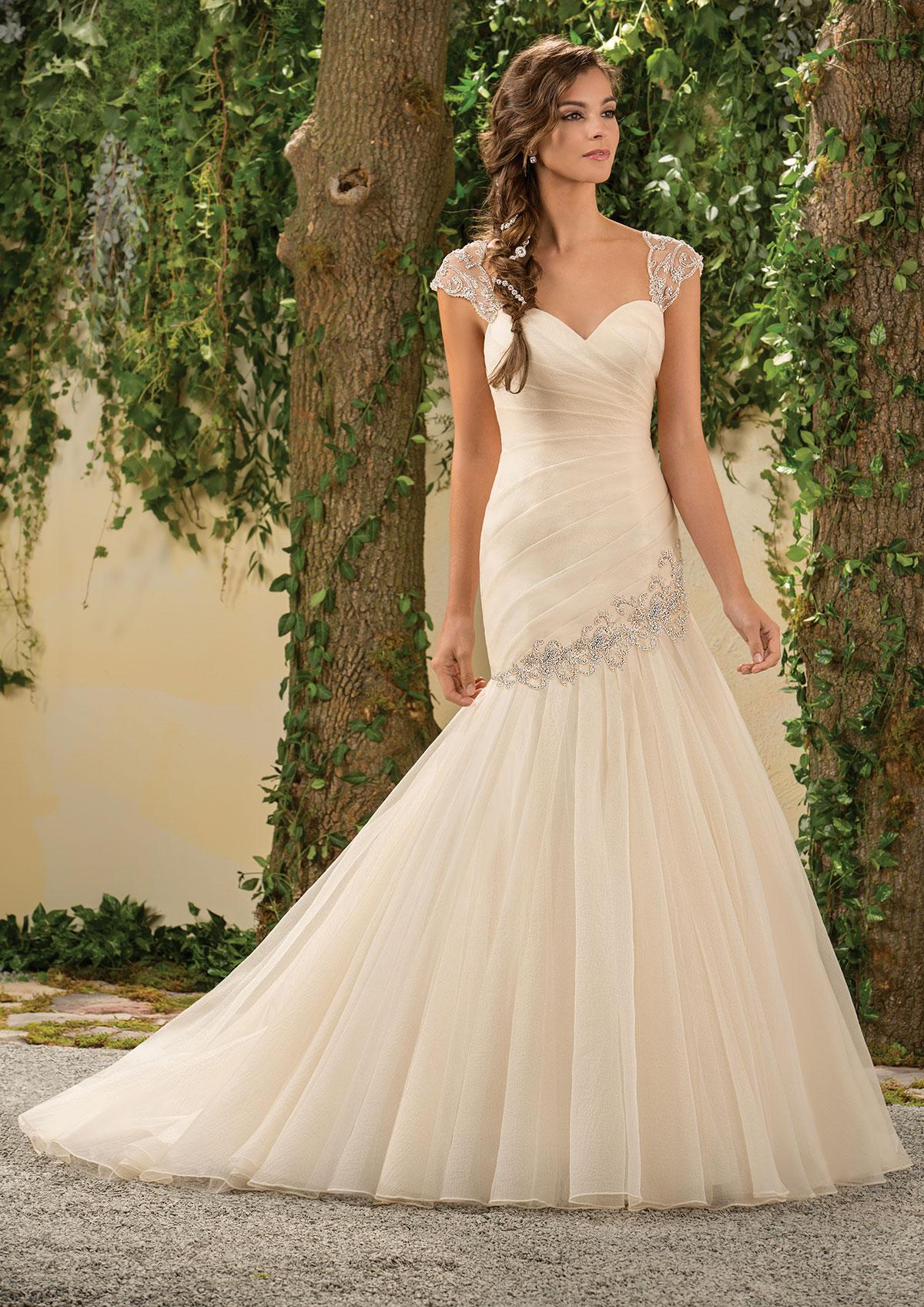 Unique Wedding Dresses Gainesville Fl Sketch - Wedding Plan Ideas ...