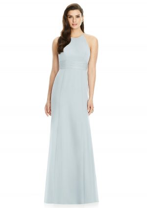 Dessy Bridesmaid Dresses - La Bella Sposa, Swords Co Dublin
