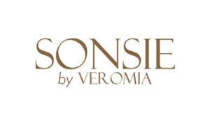 Sonsie Veromia
