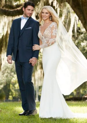 Martina Liana Separates Blake & Sanja